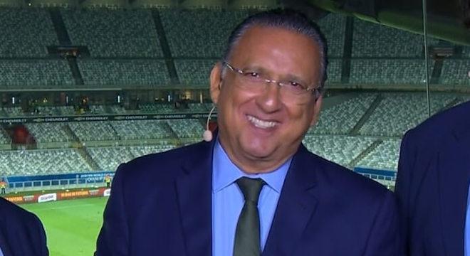 Postura da CBF, exigindo tevê aberta para a Seleção, ressuscita esperança da Globo