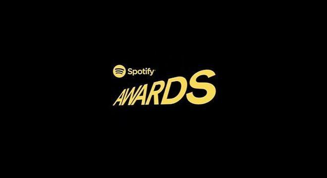 Spotify anuncia sua primeira premiação musical para 2020; saiba mais