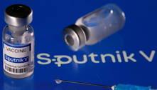 No mundo, 62 países aprovaram o uso da vacina russa Sputnik V