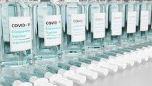 Comissão aprova compra de vacina contra covid pela Prefeitura de BH