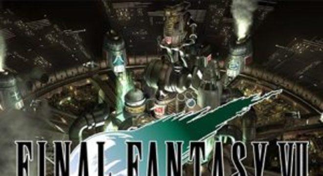 Square Enix antecipa lançamento de Final Fantasy VII Remake em algumas regiões