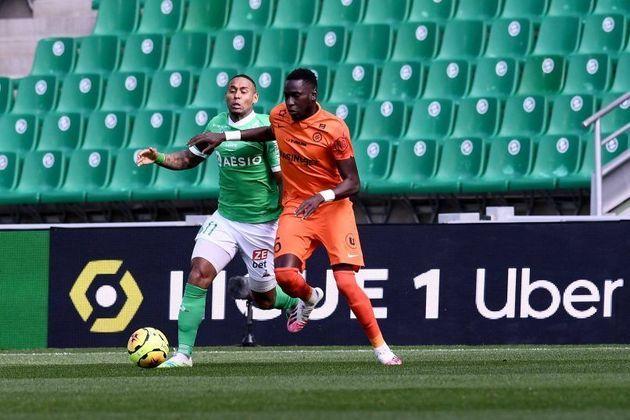 Stade Louis Nicollin: Montpellier HSC - Capacidade: 30.000 - Previsão de entrega: 2022 - Atualmente o clube atua no Stade de la Mosson.
