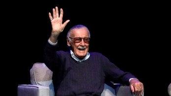 __Stan Lee mudou a cultura pop com personagens mais 'humanos'__ (Reprodução)