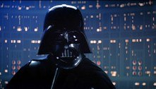Morreu Dave Prowse, ator que vivia Darth Vader em Star Wars