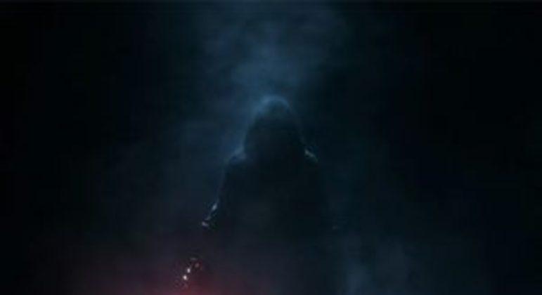 Star Wars: Knights of the Old Republic Remake é anunciado