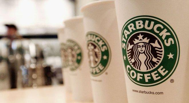 Starbucks não aderiu formalmente à campanha #StopHateforProfit