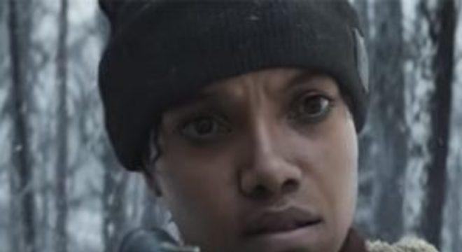 State of Decay 3 é anunciado para Xbox Series X em trailer