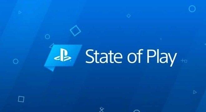 State of Play | Confira os 10 anúncios realizados na edição de fevereiro de 2021