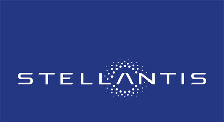 Stellantis fabricará 8 milhões de veículos por ano