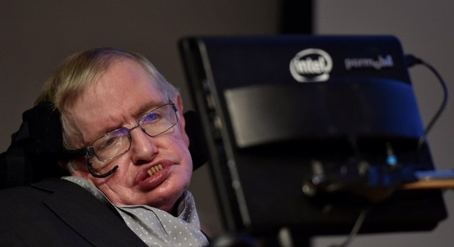 Físico britânico Stephen Hawking morreu aos 76 anos no Dia do Pi