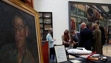 Escritório e arquivos de Stephen Hawking serão preservados