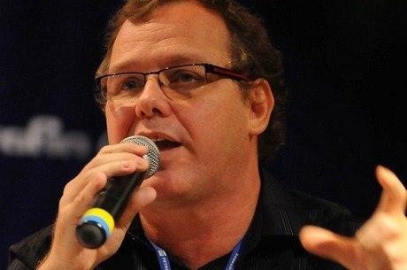 Steve Altit é pessimista sobre retorno de shows