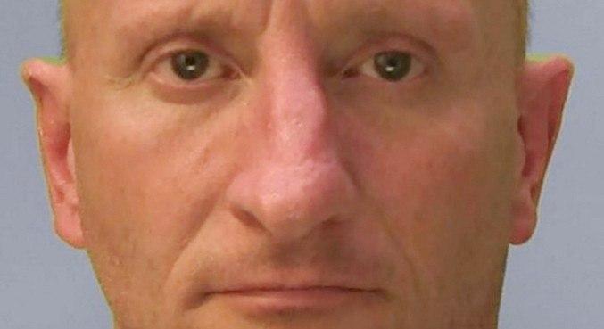 Steve Bouquet se declarou inocente de matar os pets na cidade de Brighton