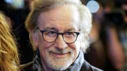 Relembre algumas das maiores produções do cineasta Steven Spielberg ()