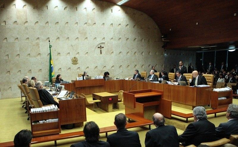 Procuradores fazem abaixo-assinado para defender prisão após condenação em 2ª instância