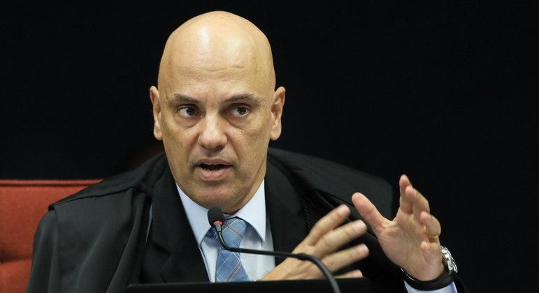 Ministro considera que plataformas virtuais devem ter mesmas atribuições e responsabilidade da imprensa