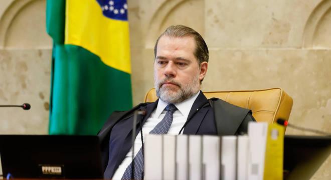 Nova regra deve custar R$ 57 milhões aos cofres públicos
