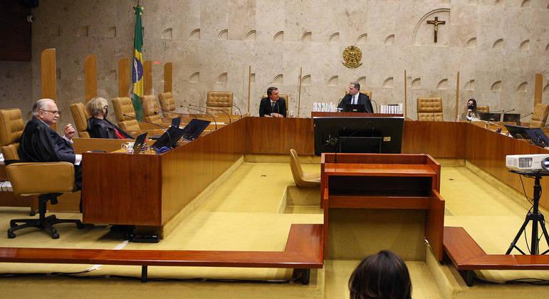 STF: ministro Dias Toffoli fará audiência pública sobre Política Nacional de Educação Especial