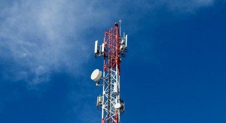 Concessionárias de rodovias e empresas de telecomunicações batalham no STF por causa de antenas de comunicação