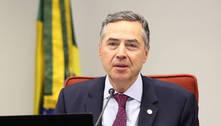 Plenário do STF analisará instalação da CPI da covid em 16 de abril