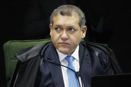 Liminar de Nunes Marques limitaria a Ficha Limpa