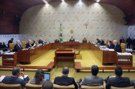 Confirmação representará 1ª derrota de Bolsonaro no STF