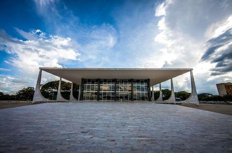 STF aprovou pensão a filhas de servidores em 265 decisões