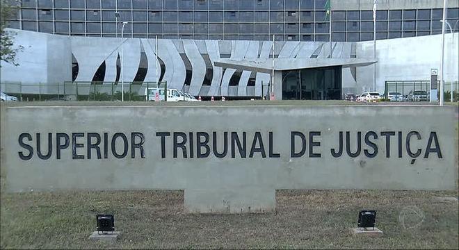 Superior Tribunal de Justiça absolveu homem por furto de fraldas em SP