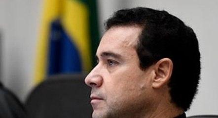 O ministro Nefi Cordeiro, do STJ