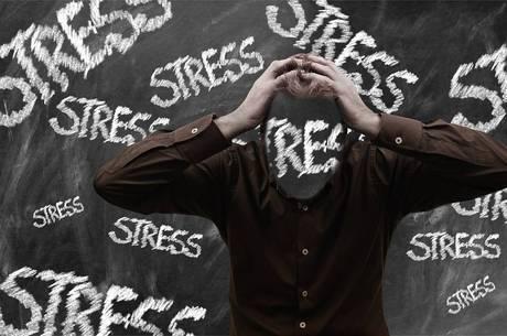 Pais se sentem cansados e valorizam professores