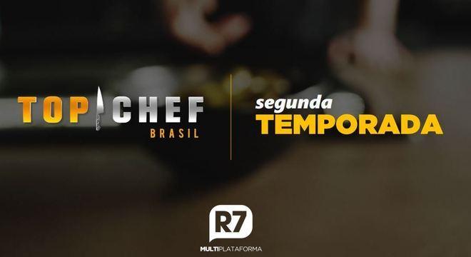 Top Chef Brasil: nova temporada, com novas ações de marketing de conteúdo