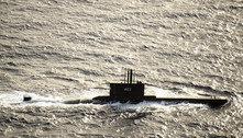Submarino da Indonésia com 53 pessoas a bordo desaparece no mar