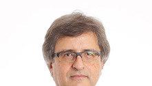 Aras nomeia Gonet Branco como vice-procurador-geral eleitoral