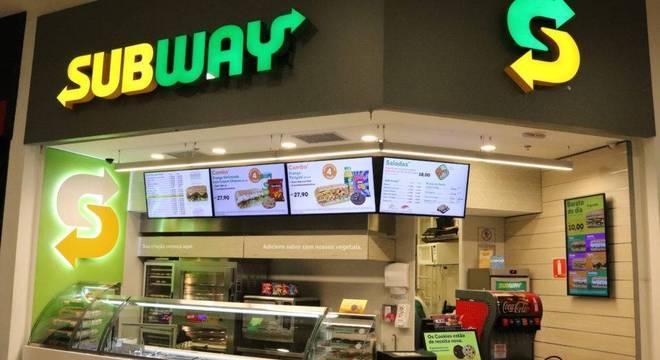 Mais de 2 mil sanduíches serão distribuídos aos profissionais