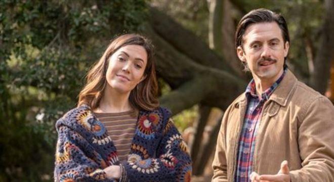 Sucesso no Brasil, NBC renovou a série até a sexta temporada