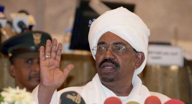 Manifestações contra Omar al Bashir já mataram 29 pessoas desde dezembro