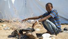 Fome estrutural aumentou 5 vezes desde o início da pandemia