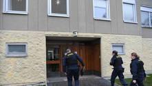 Mãe é detida na Suécia por trancar filho por quase 30 anos