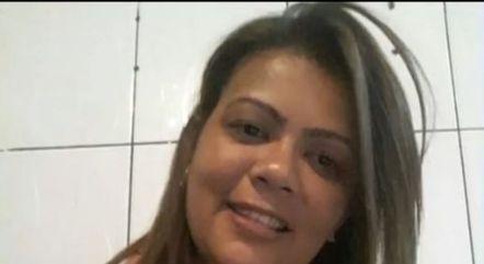 Sueli era cabeleireira e dona de bar em Guarulhos