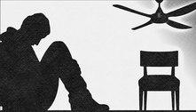 SP tem 42% dos inquéritos de suicídio de adolescentes no estado