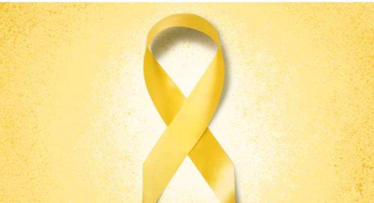Suicídio, Setembro Amarelo, Oficina
