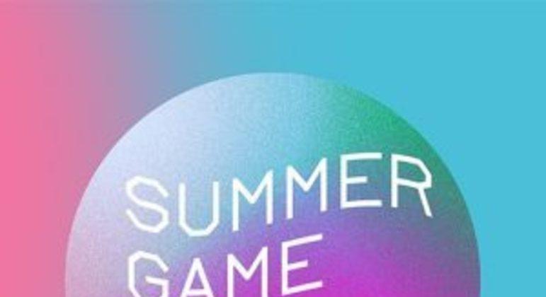 Summer Games Fest abre a E3 2021; Assista ao vivo a partir das 15h