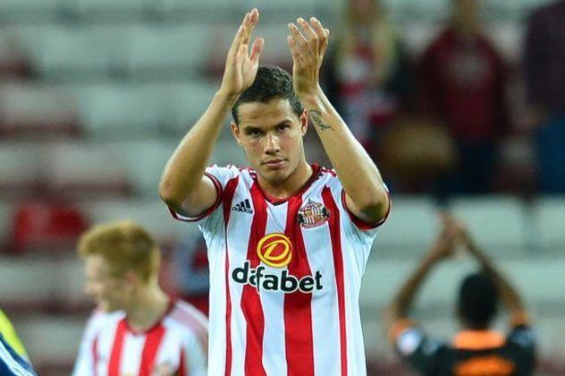 Sunderland - Divisão atual: terceira divisão inglesa - Títulos: seis Campeonatos ingleses e duas Copas da Inglaterra.