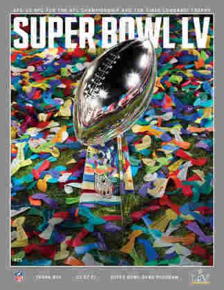 Super Bowl LV - Kansas City Chiefs ou Tampa Bay Buccaneers: quem leva o Vince Lombardi para casa na partida que será disputa em Tampa Bay, na Flórida?