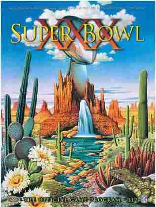 Super Bowl XXX - O Dallas Cowboys venceu o Pittsburgh Steelers por 27 a 17 e igualou-se ao San Francisco 49ers como as únicas franquias com cinco Super Bowls na história.