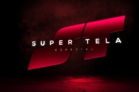 'Super Tela' ficou em 2º lugar isolado