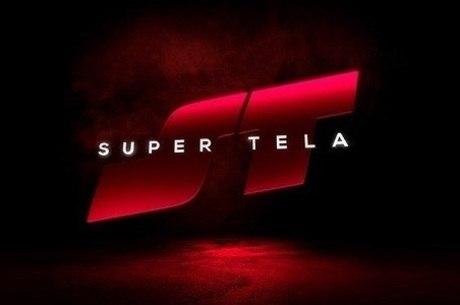 'Super Tela' ficou em segundo lugar no Rio