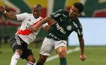 Marcos Rocha - R$ 10 milhões