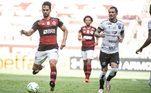 Rodrigo Caio - R$ 39,9 milhões