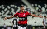 Rodrigo Muniz - R$ 5 milhões